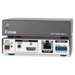 Axis P3375-LVE Ref: 01063-001