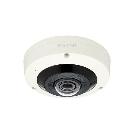 Axis M5054 Ref: 01079-001