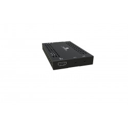 Axis M5055 Ref: 01081-001