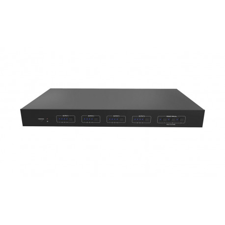 Axis M5065 Z-WAVE EUR Ref: 01107-002