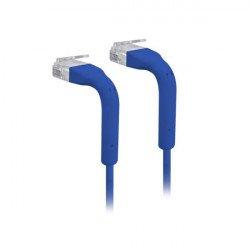 NewStar Workstation - sit-stand Reference: NS-WS300BLACK