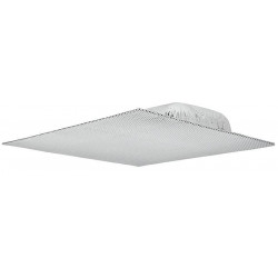 Axis M3015 Ref: 01151-001