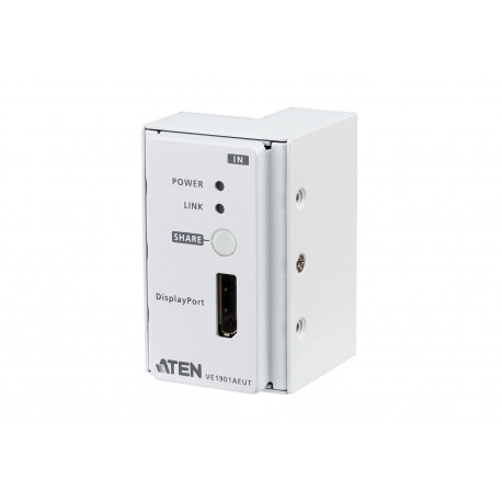 Axis T6101 AUDIO AND I/O INTERFACE Ref: 01160-001