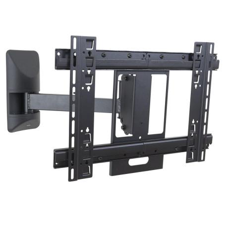 Axis T91B53 TELESCOPIC CEIL MNT 2P Ref: 01189-001