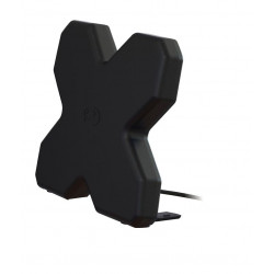 Axis T90D30 IR-LED Ref: 01212-001
