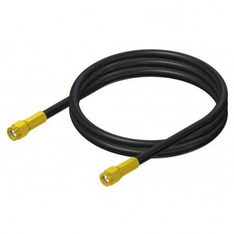 Axis Q1645 Ref: 01222-001