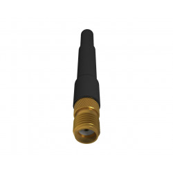 Axis Q1645-LE Ref: 01223-001