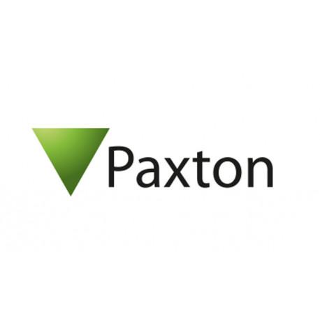 Axis T94V01C DUAL CAMERA MOUNT Ref: 01457-001