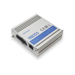 Axis SURVEILLANCE CARD 128 GB Ref: 01491-001