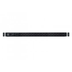 Axis P7216 VIDEO ENCODER Ref: 0542-002
