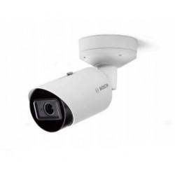 Axis M1145-L Ref: 0591-001