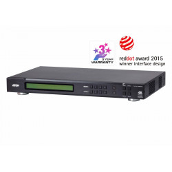 Axis M7011 Video Encoder Ref: 0764-001