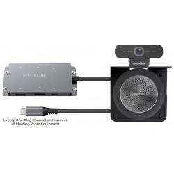 Axis Q1941-E 7MM 30 FPS Ref: 0786-001