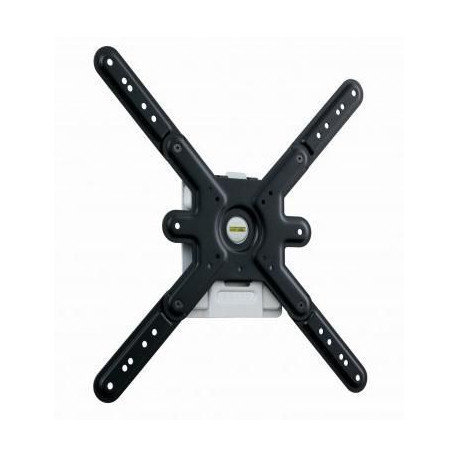 Ubiquiti Networks AirCube, ISP WiFi Router Reference: ACB-ISP