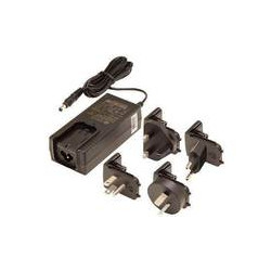 Hikvision microSDHC+/32GB Ref: HS-TF-L2I/32G