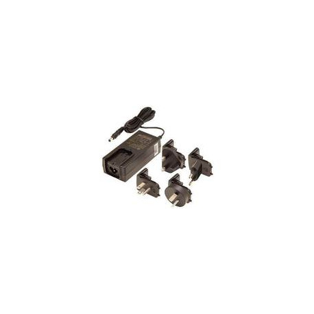 Moxa USB TO ETHERNET SERVER SUPPLY Reference: W125783152