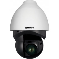Axis S3008 2 TB Reference: W125744540