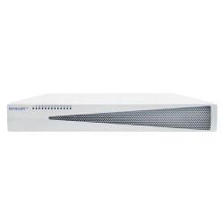 EZVIZ LC1 Outdoor Floodlight Camera Reference: CS-LC1-A0-1B2WPFRL