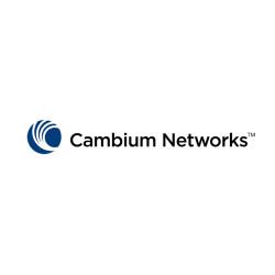 Hikvision 868MHz Indoor Wireless Ref: DS-PD2-D12-W