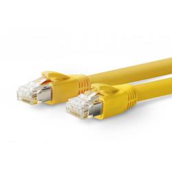EZVIZ C6N Surveillance camera Reference: CS-C6N-A0-1C2WFR
