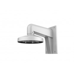 Axis T8705 VIDEO DECODER Ref: 01186-001