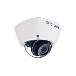 Extron MLA VC10 Plus Ref: 60-1090-01
