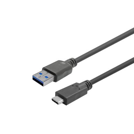 Extron DTP HDMI 4K 330 Rx Ref: 60-1331-13