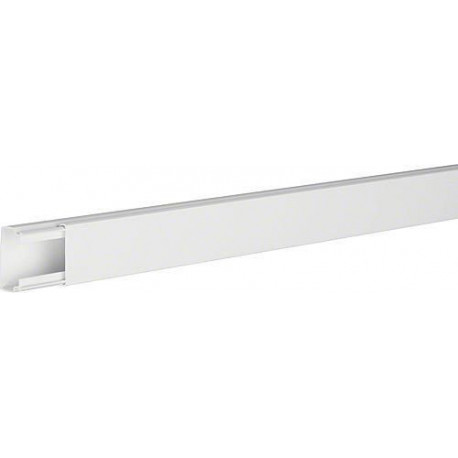 Hikvision iDS-2CD7A46G0/P-IZHSY(8-32mm) Reference: W125845671