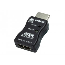 Avigilon 5.0 MP WDR, LightCatcher, 9-22 Reference: 5.0C-H5A-BO2-IR