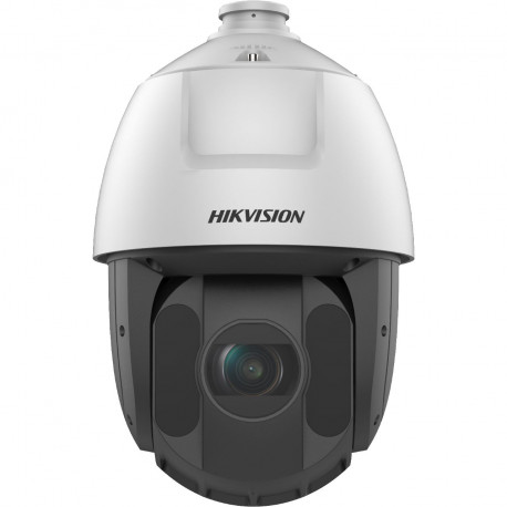 Hikvision DS-2CD2046G2-IU/SL(2.8mm)(C)(O Reference: W125972715