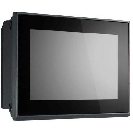 Hikvision DS-2CD2443G0-I(2.8MM) BR