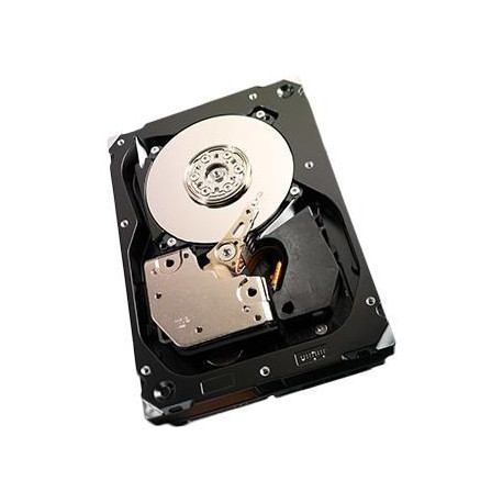 Planet IP30 Compact size Industrial Reference: IGTP-815AT