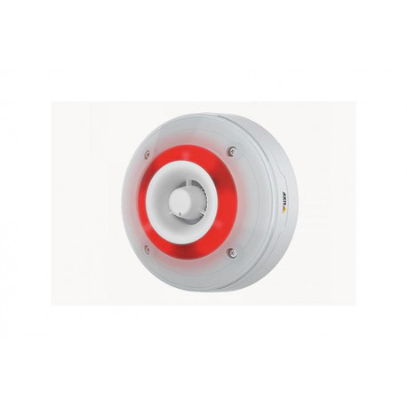 Planet IP67-rated Industrial 1-Port Reference: IPOE-E302
