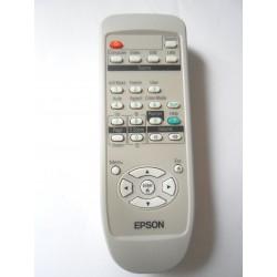 TELECOMMANDE EPSON POUR VIDEOPROJECTEUR 1506727