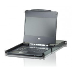 Axis 2N SIP MIC Reference: 01208-001