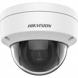Hikvision DS-2CD2143G2-IS(2.8mm) Reference: W125944688