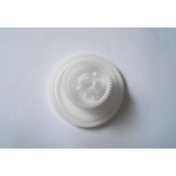 HP RU5-0548-000CN 52/96 TOOTH GEAR