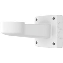 MONTAJE DEL VENTILADOR HP 667254-001
