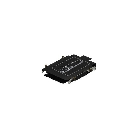 HP 730793-001 HARD DRIVE HARDWARE KIT