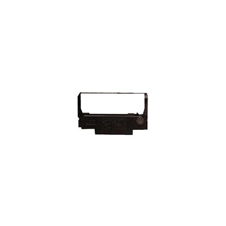 EPSON C43S015374 BLACK RIBBON FOR ERC 38B FOR TM300 - TM U210-U220-U230-U375