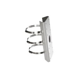 Hikvision Bracket, Vertical Pole mount Ref: DS-1275ZJ-SUS