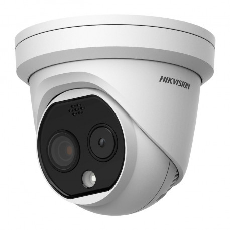 Hikvision PT Joint, stainless Steel Reference: DS-1706ZJ