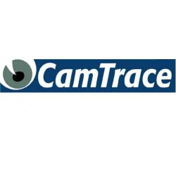 CamTrace Mem. 8Go ECC pour serveurs Reference: DI2096