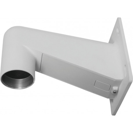 Ernitec Mini Gooseneck mount, White Reference: 0070-10024