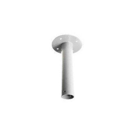 Hikvision Vari-Focal Lens Dome Camera Reference: DS-2CE5AH0T-VPIT3ZF(2.7-13.5)