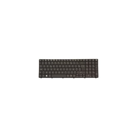 FRENCH OFFICIAL KEYBOARD ACER NK.I1713.03Y