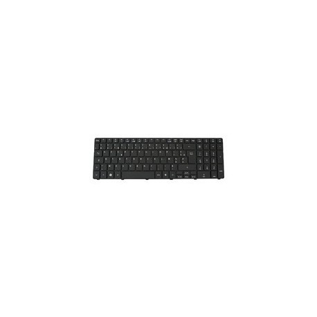 FRENCH KEYBOARD ACER KB.I170A.154
