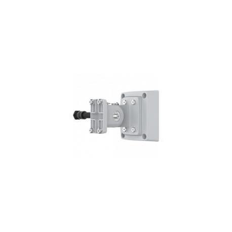 ALIMENTATION ORIGINALE HP 0957-2304