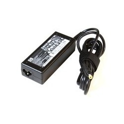 HP 417220-001 POWER 65W - 18.5 -3.5A