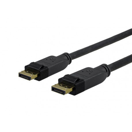 Moxa SIERRA WIRELESS MC-7304 MODULE Reference: 47026M